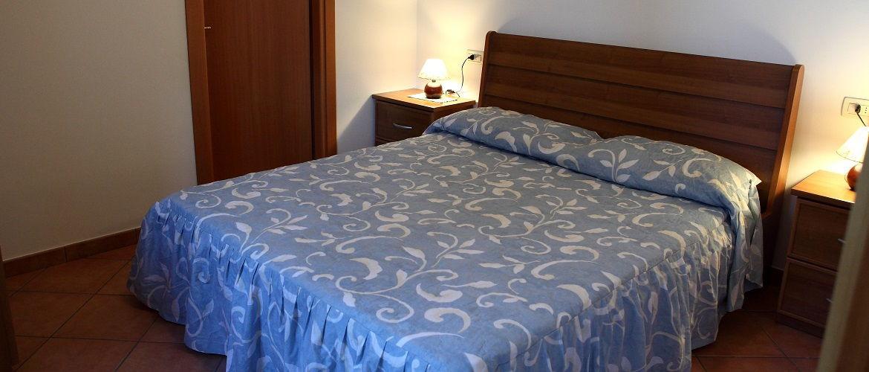 Appartamenti e camere - Assisi